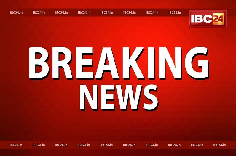 टायर फटने से तेज रफ्तार पिकअप वाहन पलटा, दो मजदूरों की दबकर हुई दर्दनाक मौत