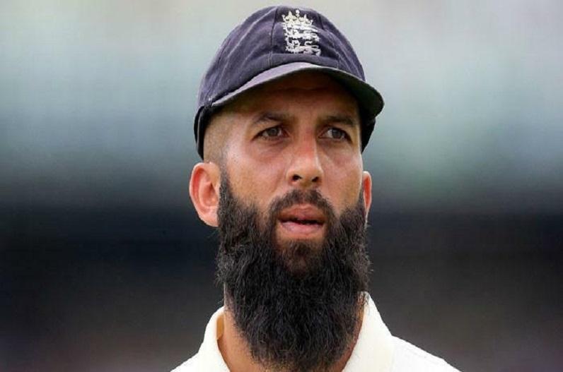 धोनी के सबसे भरोसेमंद इस दिग्गज खिलाड़ी ने टेस्ट क्रिकेट से लिया संन्यास, फैसले ने सभी को चौंकाया