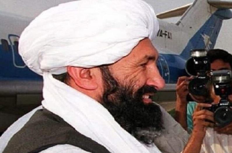 अंतरिम प्रधानमंत्री के तौर पर तालिबान की पसंद के अफगानिस्तान के लिया क्या है मायने?