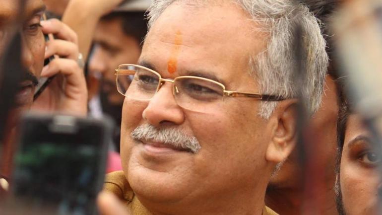 World Tourism Day: मुख्यमंत्री भूपेश बघेल ने प्रदेशवासियों को दी विश्व पर्यटन दिवस की शुभकामनाएं, बधाई संदेश में कही ये बात