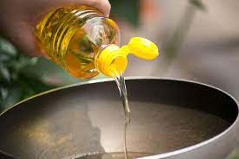 मोदी सरकार का बड़ा फैसला, खाद्य तेलों की कीमतों में आएगी भारी गिरावट