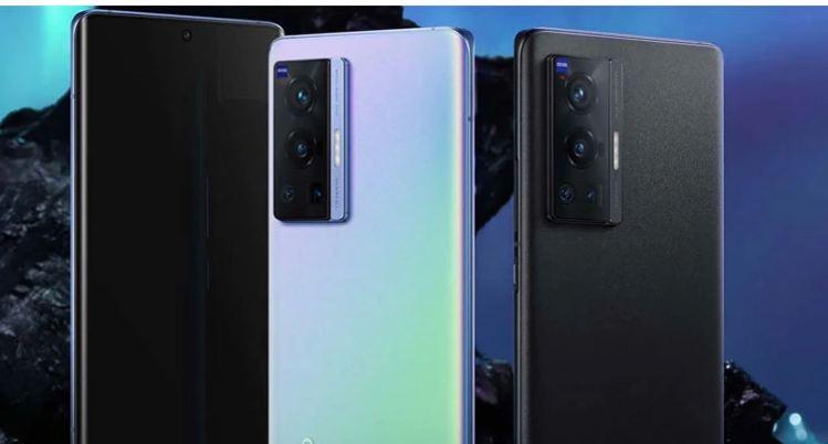 इस कंपनी ने लॉन्च किए दो नए स्मार्टफोन, वायरलेस चार्जिंग के साथ मिलेगा जबरदस्त कैमरा, जानें कीमत