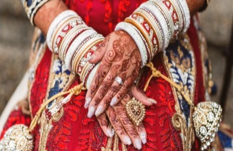 'मैंने तो नशे में की थी शादी, किसी और से करती हूं प्यार', जानिए पत्नी की ये बात सुनकर पति ने क्या किया?