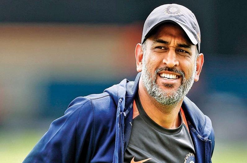 पूर्व कप्तान महेंद्र सिंह धोनी ने फिर जीता दिल, मेंटर बनने के लिए नहीं लेंगे कोई फीस, BCCI ने दी जानकारी