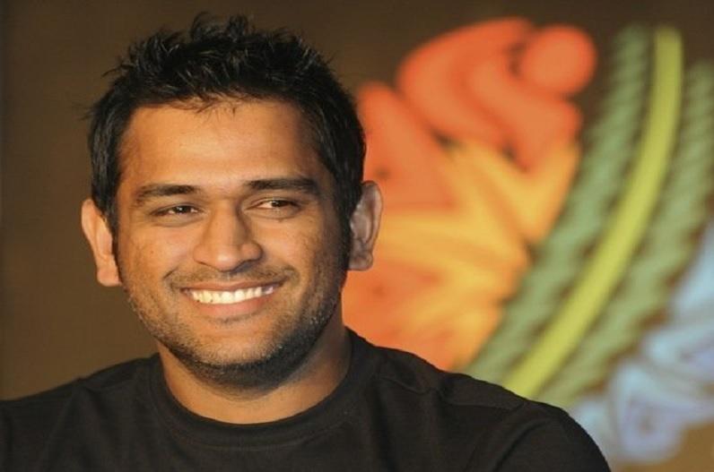 एक-दो नहीं इन पांच हसीनाओं से था महेंद्र सिंह धोनी का अफेयर, पहले प्यार को खोने के बाद टूट चुके थे माही