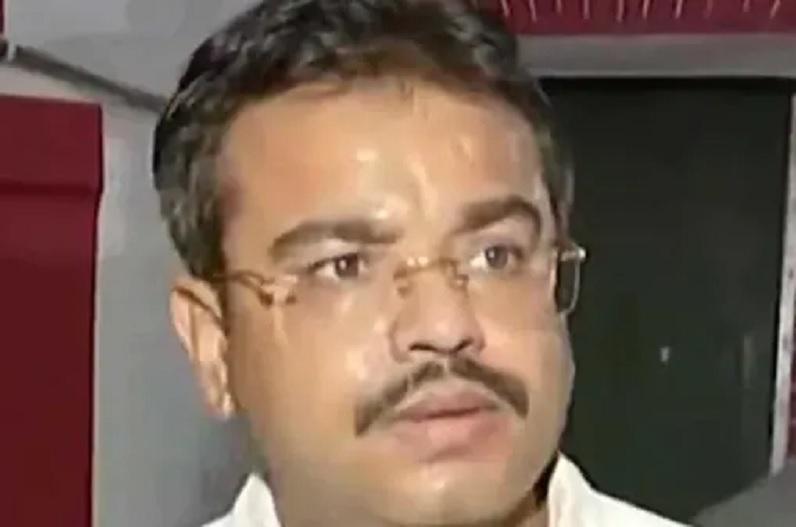 लखीमपुर खीरी हिंसा: जेल में बंद केंद्रीय मंत्री के बेटे आशीष में दिखे डेंगू के लक्षण, जांच के लिए लिया गया सैंपल