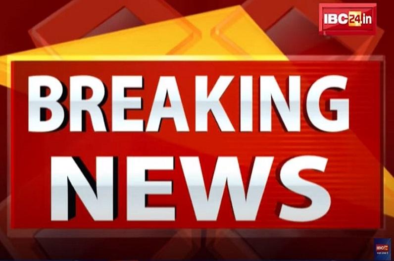 दशहरा मिलन समारोह के दौरान बिगड़ी भाजपा विधायक की तबीयत, मचा हड़कंप