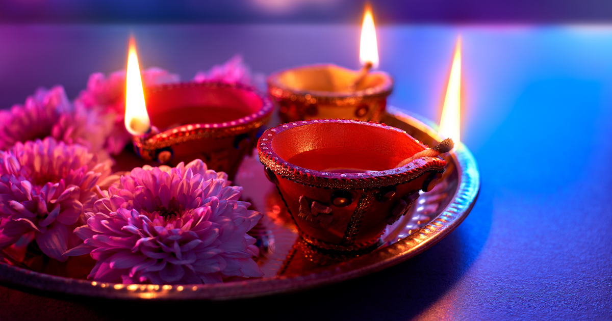Diwali 2021 : Diwali wishes, quotes, greetings and sms