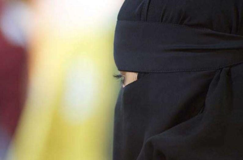 हलाला के नाम पर मुस्लिम महिला से गैंगरेप, मौलाना ने साजिश के तहत पहुंचाया था होटल तक