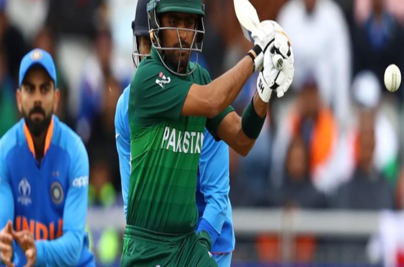 ICC Men's T20 World Cup: कल भारत-पाकिस्तान के बीच होगा महामुकाबला, जानिए क्या होगी भारत की प्लेइंग इलेवन