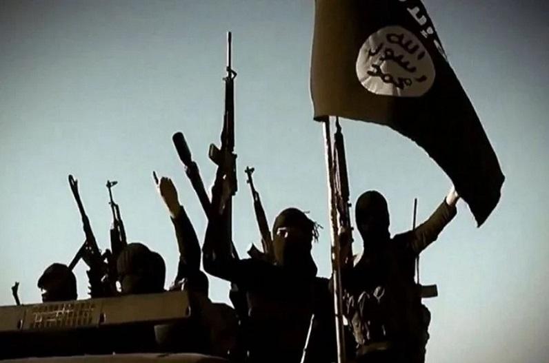 फिरौती के पैसे नहीं दिए तो आतंकियों ने पूरे गांव पर किया हमला, 11 की मौत, कई घायल