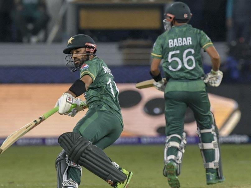 IND vs PAK : वर्ल्ड कप में पाकिस्तान पर जीत का सिलसिला टूटा, टीम इंडिया की 10 विकेट से शर्मनाक हार, नहीं चटका पाए एक भी विकेट