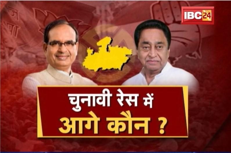 national news image