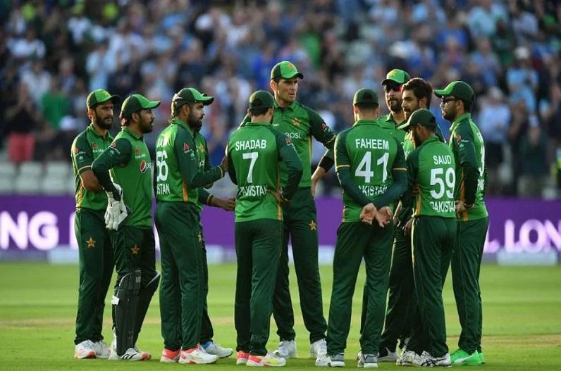 टी-20 वर्ल्ड कप से पहले इस खिलाड़ी के खिलाफ मैच फिक्सिंग का केस दर्ज, PCB ने किया निलंबित