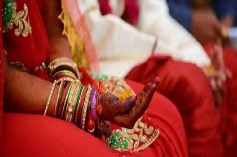 8 शादियां कर चुकी लुटेरी दुल्हन निकली HIV पॉजिटिव, अब दूल्हों की तबीयत बिगड़ी
