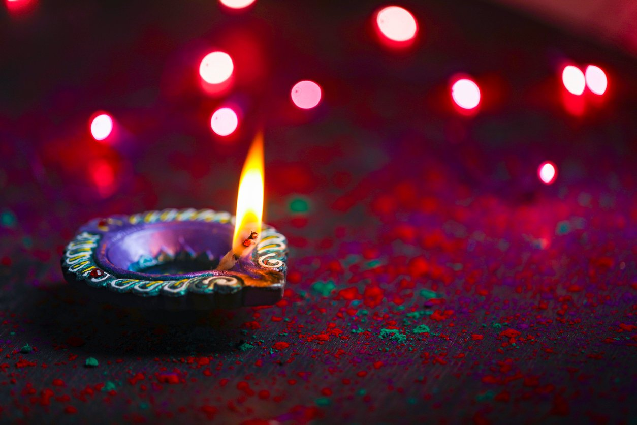 Diwali English wishes 2021 : Diwali wishes, quotes, greetings and sms
