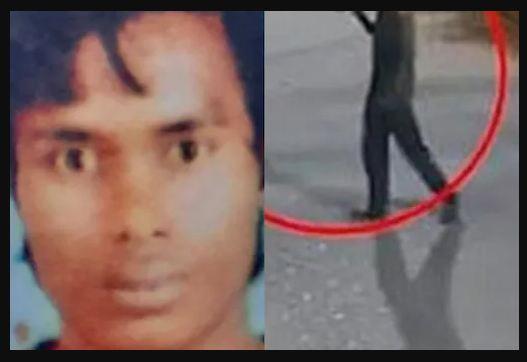 ..तो इस शख्स ने बांग्लादेश में रची थी हिंदुओं के खिलाफ हिंसा की साजिश, मुख्य संदिग्ध गिरफ्तार