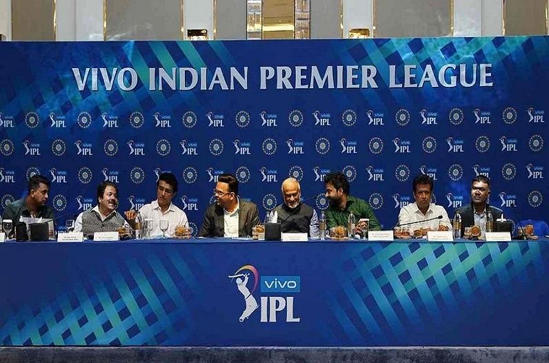 IPL में शामिल होंगी ये दो नई टीमें, BCCI ने किया ऐलान, गोयनका ग्रुप ने 7000 करोड़ रुपए की लगाई बोली