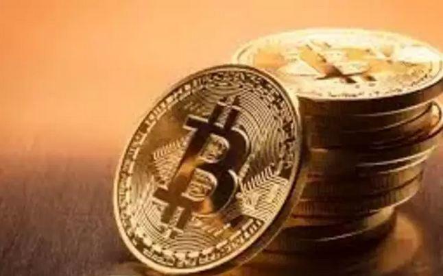 Cryptocurrency Prices: Bitcoin की कीमतों में आई भारी बढ़ोतरी, 61,000 डॉलर के पार पहुंचे दाम