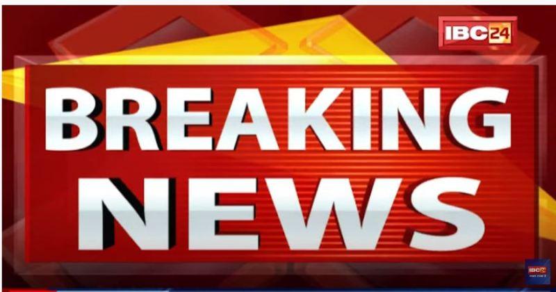 पूर्व मंत्री बृजमोहन अग्रवाल का PA बनकर वसूली करता था शख्स, पुलिस ने किया गिरफ्तार