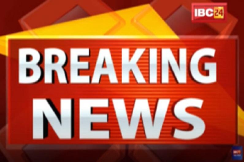 बीजेपी विधायक मोहन मांझी की गाड़ी पर बम से हमला, बाल-बाल बची थी जान.. अब 5 गिरफ्तार