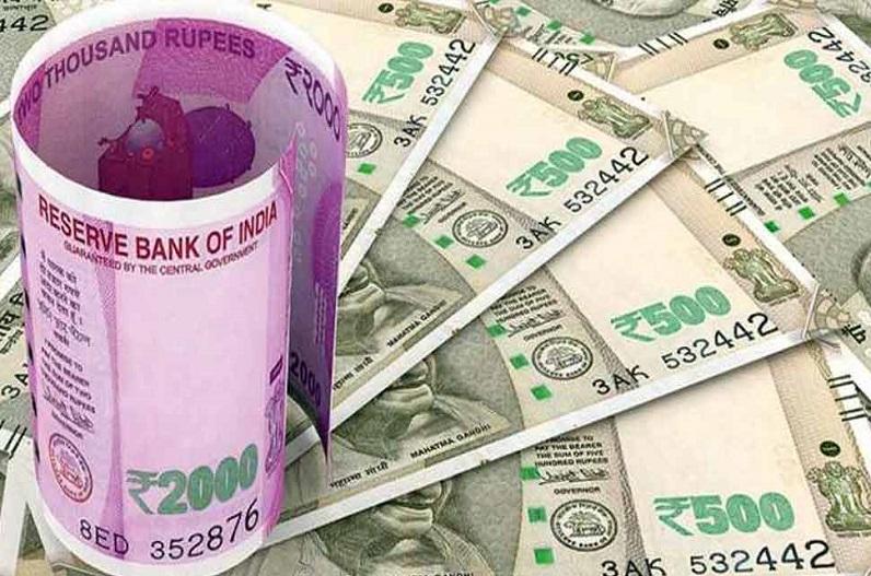 7th Pay Commission: सरकारी कर्मचारियों को 3 जगह से मिलेंगे पैसे, दिवाली से पहले मिलेगी खुशखबरी