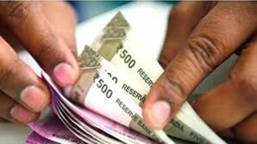 मोदी सरकार बेरोजगारों को हर महीने दे रही 3500 रुपए, 31 अक्टूबर तक करें आवेदन? जानिए इसकी हकीकत