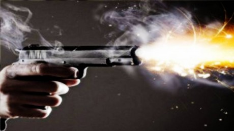 इस शहर में हुई भीषण गोलीबारी में चार की मौत,  पुलिस ने लोगों को इस इलाके से दूर रहने को कहा