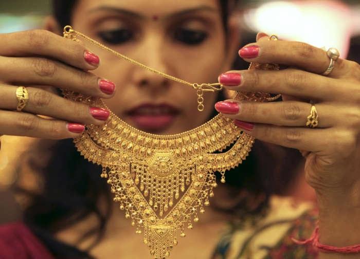 Gold rate : 80 हजार के पार पहुंच सकता है सोने का दाम, दिवाली से पहले ही कर लें खरीदी