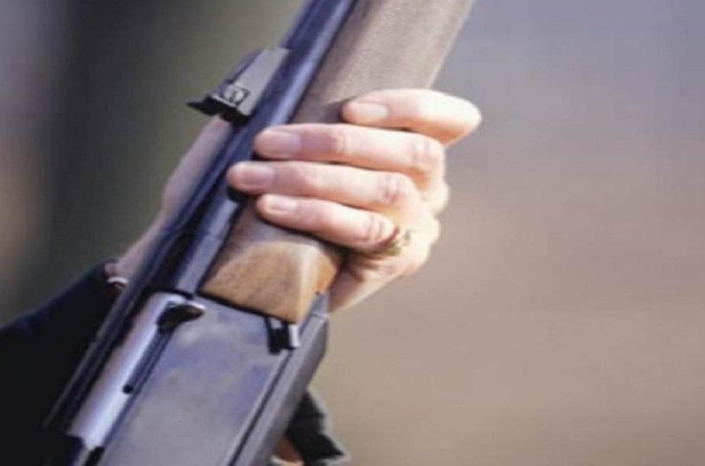 बलूचिस्तान में बड़ा ऑपरेशन.. 15 आतंकवादी कर दिए गए ढेर.. हथियारों का जखीरा जब्त