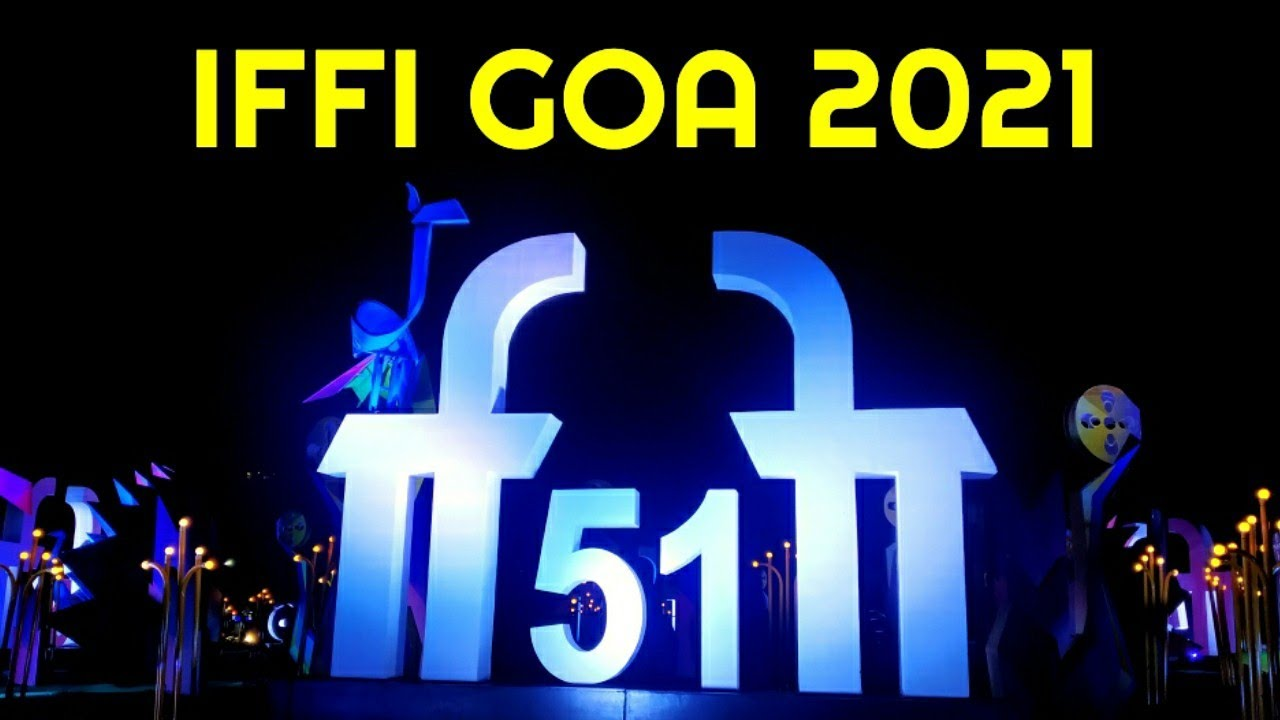 फिल्म निर्माण विधा की 75 युवा प्रतिभाओं का चयन करेगा UGC, आवेदन आमंत्रित, IFFI में शामिल होने का मौका
