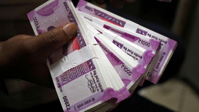 किसानों को 50,000 रुपये प्रति हेक्टेयर मुआवजा देगी ये राज्य सरकार, बेमौसम बारिश से खराब हुई थी फसल