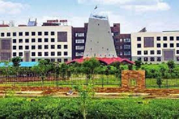 जनवरी से अस्तित्व में आ जाएंगे नए जिले, मनेंद्रगढ़ को छोड़कर 3 जिलों का राजपत्र में प्रकाशन, दो महीने में दावा आपत्ति का निपटारा