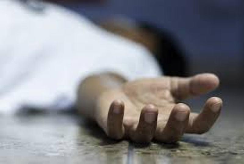 पत्नी की मौत से दुखी पति और 5 बच्चों ने की आत्महत्या, ब्लैक फंगस से हुई थी महिला की मौत