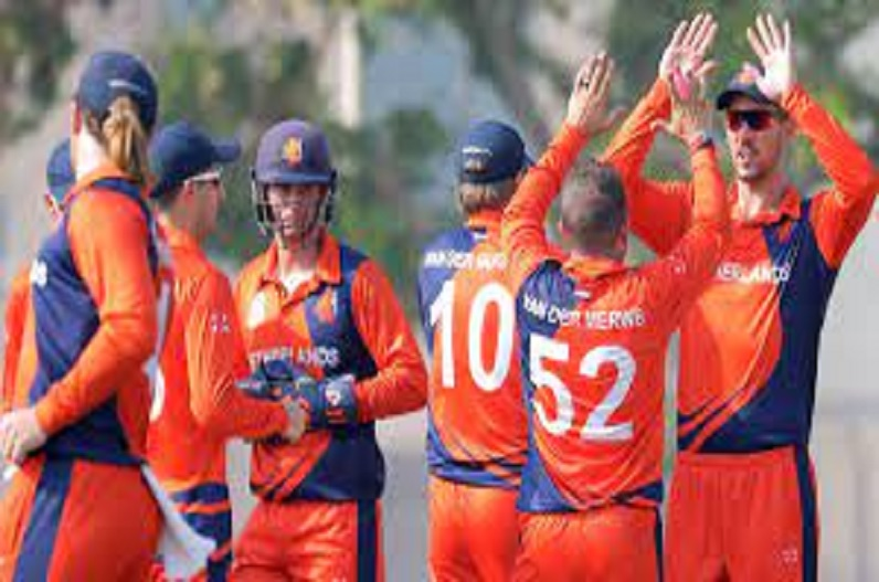 T20 World Cup में निराशाजनक प्रदर्शन, मैच गंवाने के बाद इस दिग्गज खिलाड़ी ने किया संन्यास का ऐलान
