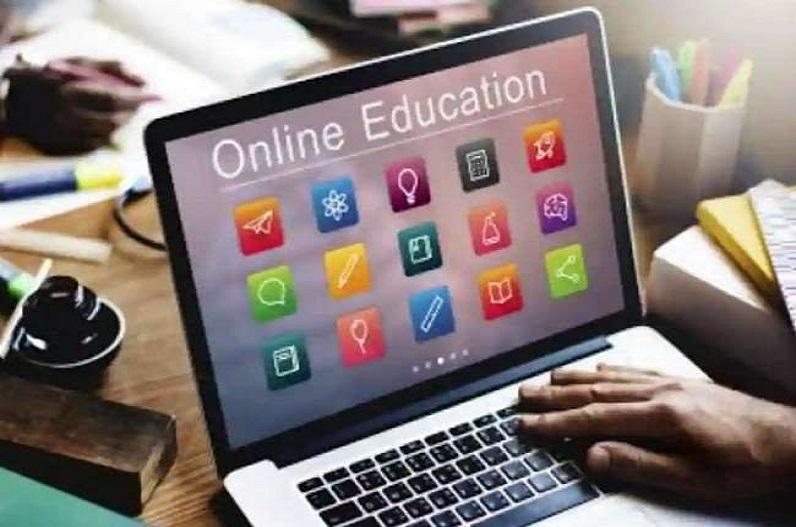 बच्चे ही नहीं शिक्षक भी हैं ऑनलाइन पढ़ाई से नाखुश, बच्चों ने कहा- इन चीजों से वंचित रह गए हम, सर्वे में हुआ खुलासा