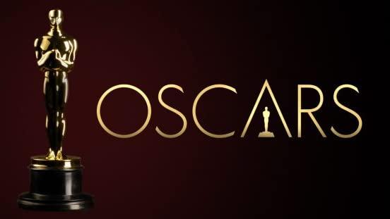 ऑस्कर अवॉर्ड के लिए नॉमिनेट हुईं ये हिंदी फिल्में, अकादमी अवॉर्ड्स में एंट्री के लिए कुल 14 फिल्में हुईं शॉर्ट लिस्ट..देखें नाम