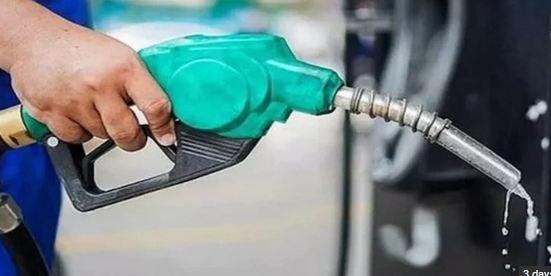 अगले सप्ताह बढ़ सकते हैं रसोई गैस सिलेंडर के दाम; पेट्रोल, डीजल और महंगा हुआ