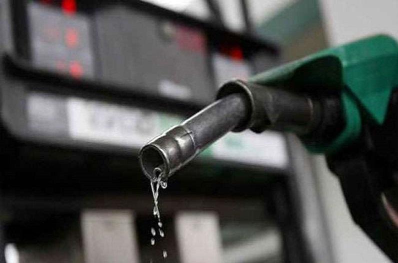 महंगाई का एक और झटका, पेट्रोल, डीजल की कीमतों में फिर लगी 'आग', अब कितने बढ़े दाम.. देखिए