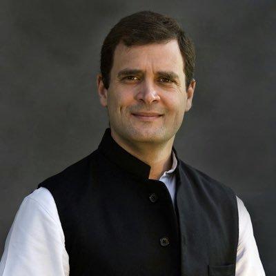 'मोदी' सरनेम: सूरत कोर्ट ने राहुल गांधी को किया तलब, 29 अक्टूबर को पेश होने के निर्देश