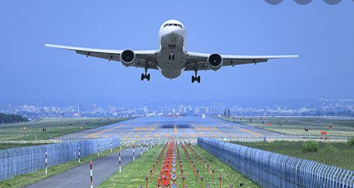 राजधानी रायपुर से शुरू होगी 5 नई विमान सेवा, इन 6 शहरों की यात्रा होगी आसान