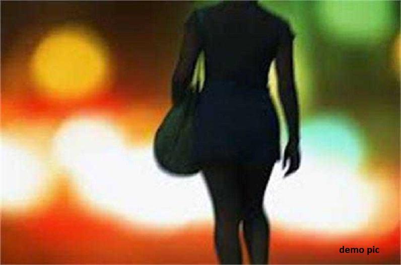 देह व्यापार में शामिल HIV संक्रमित महिला को रिहा करने से समाज को खतरा : कोर्ट