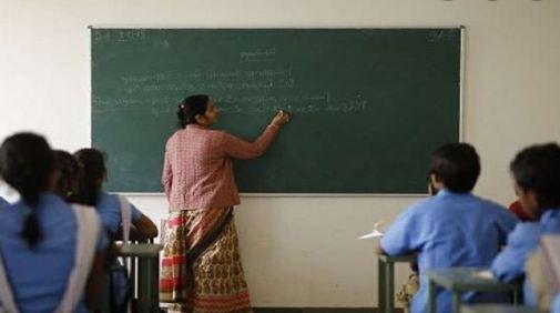 एक नवंबर से खुलेंगे सभी कक्षाओं के लिए स्कूल, इस राज्य सरकार ने दी मंजूरी, जानिए क्या हैं शर्तें