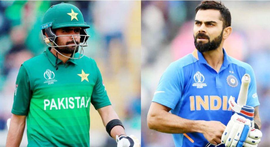 T20 world cup 2021: टी20 वर्ल्ड कप में भारत नहीं खेलेगा पाकिस्तान से मैच? BCCI ने दिया ऐसा जवाब..देखें