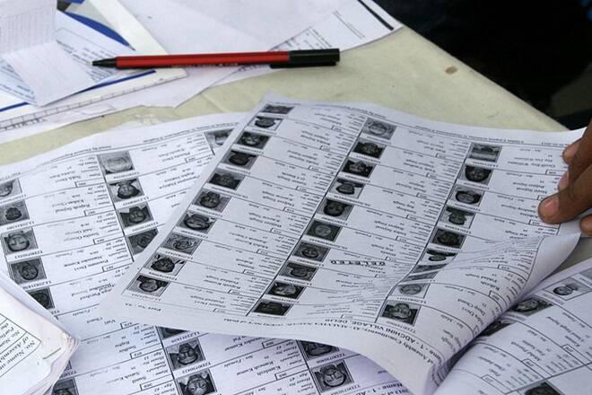 दीपावली के बाद हो सकते हैं पंचायत चुनाव, यहां 21 को सभी जिला कलेक्टर्स और निर्वाचन अधिकारियों की बैठक