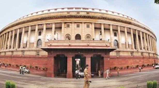 बिहार: राज्यसभा की पांच सीटों के लिए 11 जून को वोटिंग
