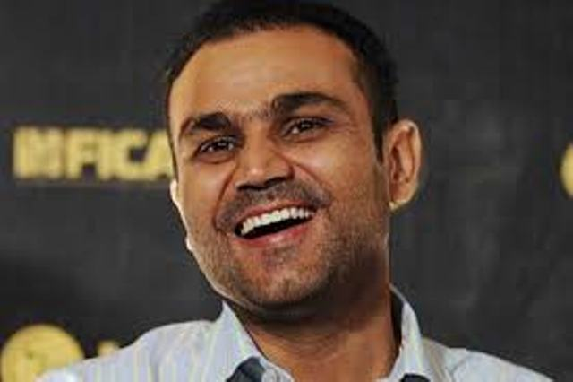 IPL: किंग्स इलेवन पंजाब टीम के नए कोच हो सकते हैं वीरेंद्र सहवाग…