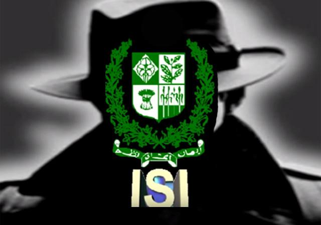 पाकिस्तानी जासूस रंजीत को पूछताछ के लिए ग्वालियर लाया जाएगा