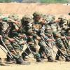 7th Pay Commission: एक्शन मोड में मोदी सरकार, अर्द्धसैन्य बलों में 80 हजार खाली पदों पर भर्ती प्रकिया में आएगी तेजी