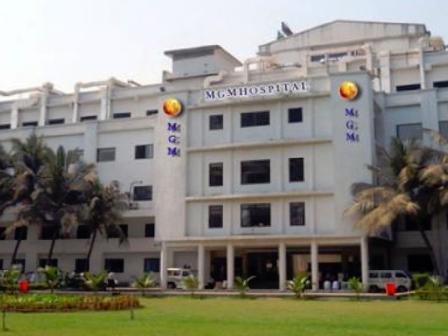 MGMInstitute-Mumbai